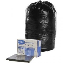 Stout by Envision by Envision by Envision Stout by Envision by Envision Insect Repellent Trash Bags (P4045K20)