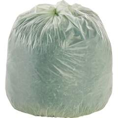 Stout by Envision by Envision by Envision Stout by Envision by Envision EcoSafe Compostable Trash Bags (E3039E11)