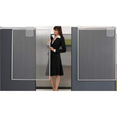 ACCO Quartet Lightweight Workstation Privacy Screen (WPS1000)