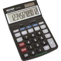 Victor 11803A Business Calculator