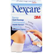 Nexcare Spray Liquid Bandage (11803)