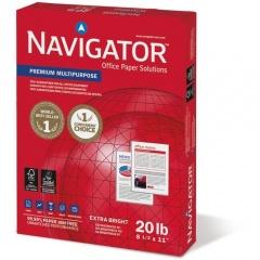 Navigator Laser Copy & Multipurpose Paper (NMP1120)