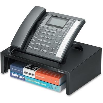 Fellowes Designer Suites Phone Stand (8038601)