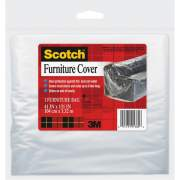 3M Scotch Heavy-duty Sofa Cover (8040)