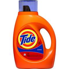 Tide 32 Loads Liquid Detergent (13878)