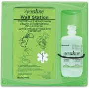 Sperian Fendall Saline Eyewash Wall Station (32000460)