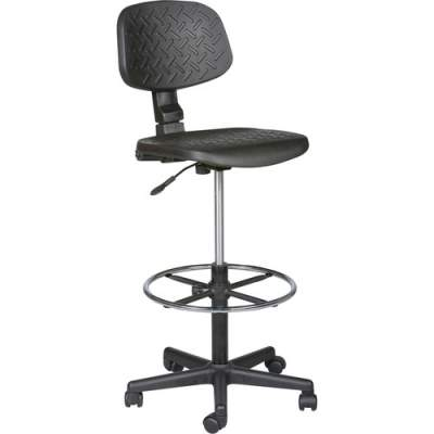 MooreCo Trax Drafting Chair (34430)