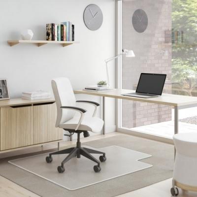 deflecto Deflect-o SuperMat CM14233 Chair Mat