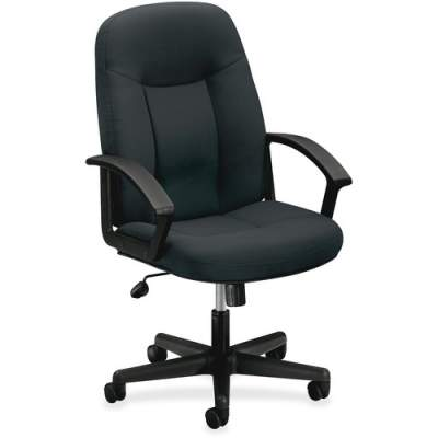 HON High-Back Executive Chair (VL601VA19)