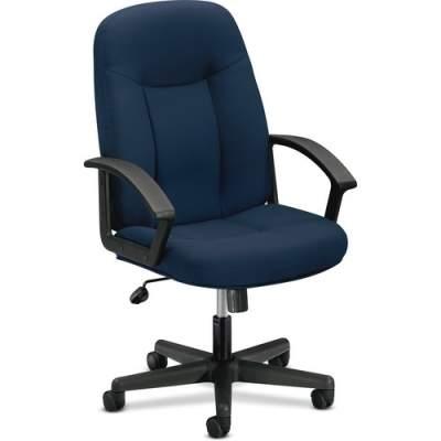 HON High-Back Executive Chair (VL601VA90)