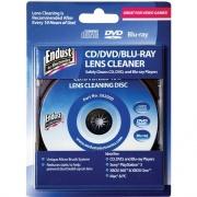 Endust CD/DVD/ BR Lens Cleaner (262000)