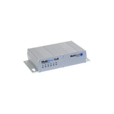 Multi Tech Systems 1xrtt Modem (usb) W/usb Accessory Kit (a (MTCBA-C1-U-N16)