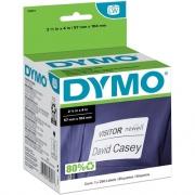 DYMO LabelWriter Adhesive Name Badges (30857)