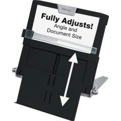 Fellowes Professional Series In-Line Document Holder (8039401)