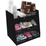 Vertiflex Vertical 3-Shelf Condiment Organizer (VFC1515)