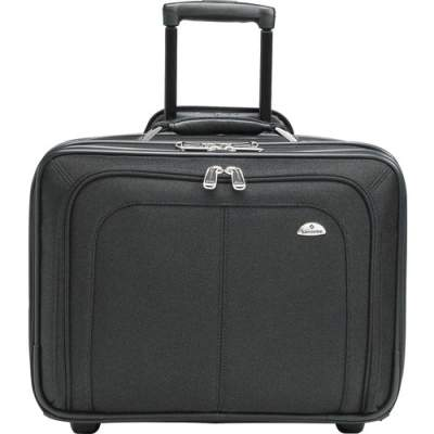 Samsonite Carrying Case for 17