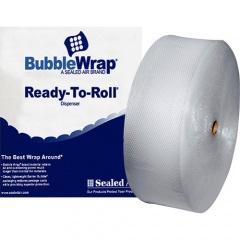 Sealed Air Bubble Wrap Multi-purpose Material (33246)