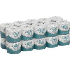 Angel Soft Professional Series Embossed Toilet Paper by GP Pro (16620)