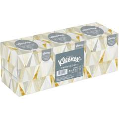 Kleenex Boutique Tissue Bundle (21200)