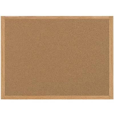 Bi-silque MasterVision Recycled Cork Bulletin Boards (SB0420001233)