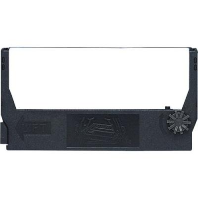 Epson Ribbon Cartridge (ERC23B)