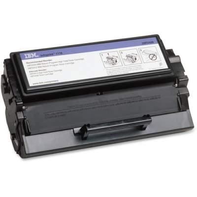 Ricoh InfoPrint Toner Cartridge (28P2420)