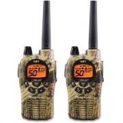 Midland Radio Corporation Midland GXT1050VP4 2-Way Pair