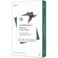 International Paper Hammermill Color Copy Digital Laser Paper (102475)