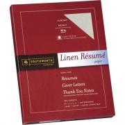 Neenah Paper Southworth Premium Inkjet, Laser Print Copy & Multipurpose Paper (RD18ACFLN)