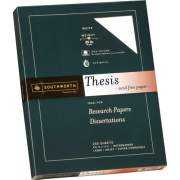 Neenah Paper Southworth Thesis Paper (35-120-10)