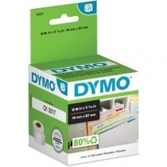 DYMO LabelWriter File Folder Labels (30327)