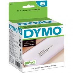 DYMO LabelWriter Address Labels (30252)