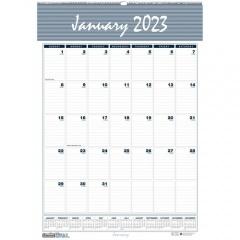 House of Doolittle Bar Harbor 12-Month Wall Calendar (331HD)