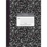 Roaring Spring Marble Plain Paper Composition Book (77479)