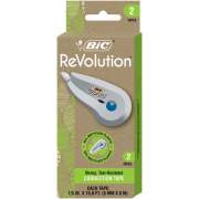 BIC Wite-Out Correction Tape (WOETP21)