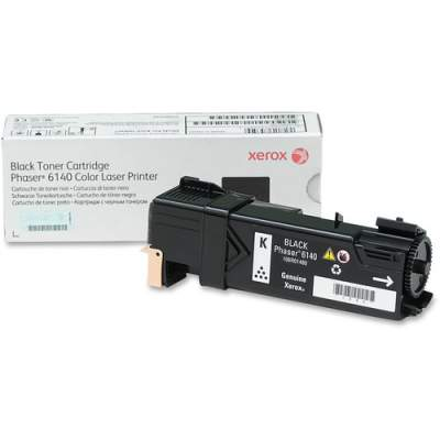 MS Imaging Supply Laser Toner Cartridge Cartridge Replacement for Xerox 106R01479 Yellow, 3 Pack