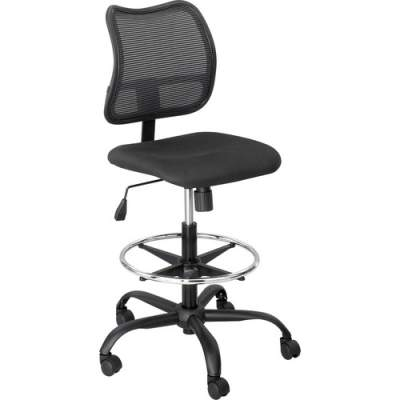 Safco Vue Extended Height Mesh Chair (3395BL)