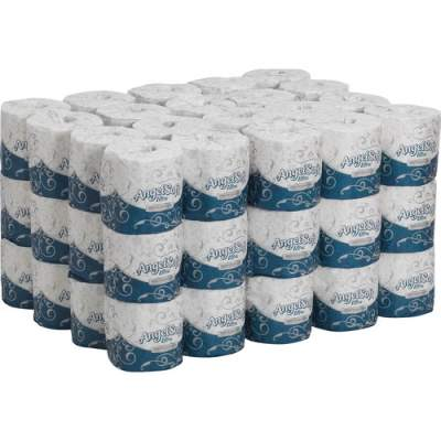 Georgia Pacific Angel Soft Ultra Professional Series Embossed Toilet Paper by GP PRO (16560)