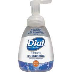 Dial Complete Foaming Hand Wash (02936EA)