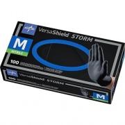 Medline Venom Nonsterile Nitrile Glove (MG6112)