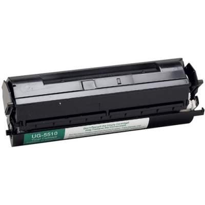 Panasonic UG-5510 Original Toner Cartridge
