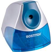 Stanley Bostitch Stanley Bostitch Personal Electric Pencil Sharpener (EPS4BLUE)