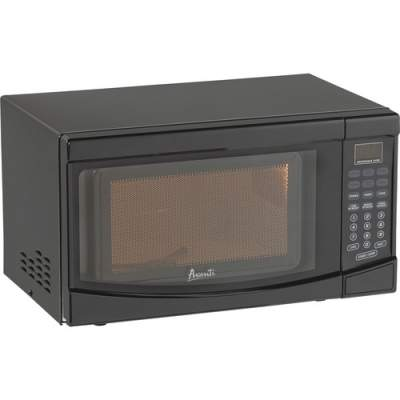Avanti .7 cu ft Microwave (MO7192TB)