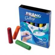 Dixon Prang Freart Oversized Chalk (15360)