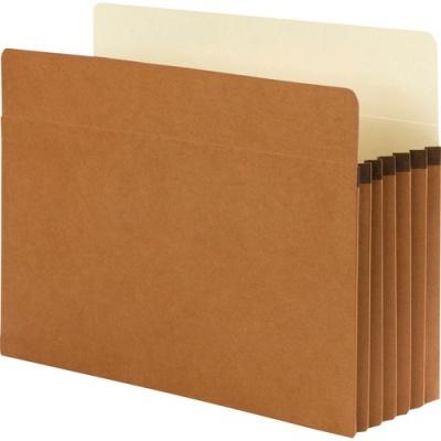 Smead SuperTab Pockets (73240)