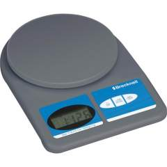 Brecknell Digital OfficeScale (311)