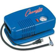 Champion Sports Deluxe Equipment Inflating Pump (EP1500)