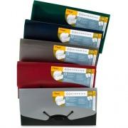 Meade 35904 Expandables Pockets Expanding File