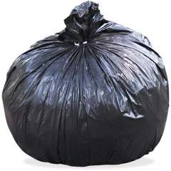 Stout by Envision by Envision by Envision Stout by Envision by Envision Recycled Content Trash Bags (T3340B13)