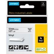 DYMO Rhino Industrial Vinyl Labels (18444)